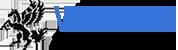 Logo công ty tư vấn về đầu tư di trú Vinalinks