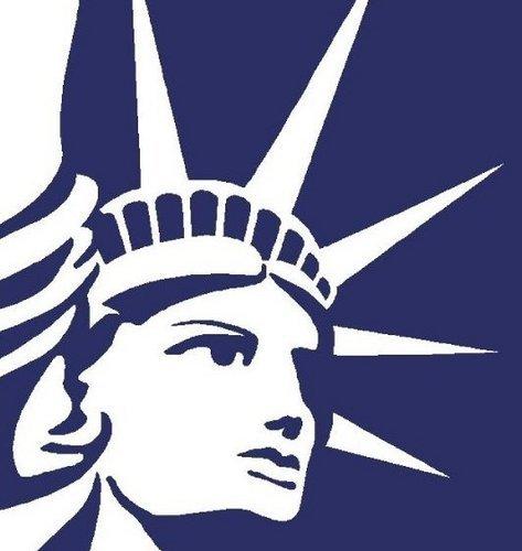 định cư Mỹ diện đầu tư eb5
