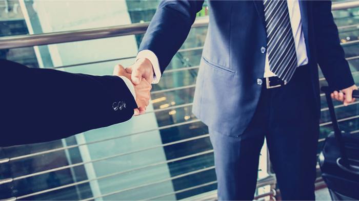 Những lợi ích mang đến cho doanh nhân Việt khi đầu tư visa 188