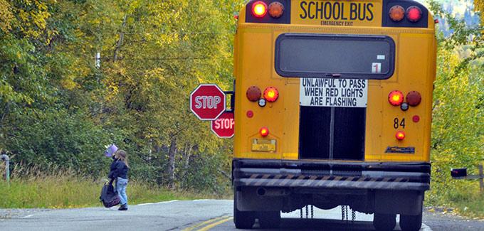 xe-bus-school-tai-my-usa