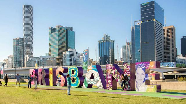 7 lợi ích thúc đẩy bạn nên trở thành công dân Úc