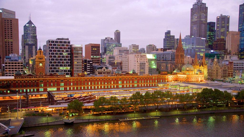 7 Điều quan trọng cần chuẩn bị trước khi định cư Úc