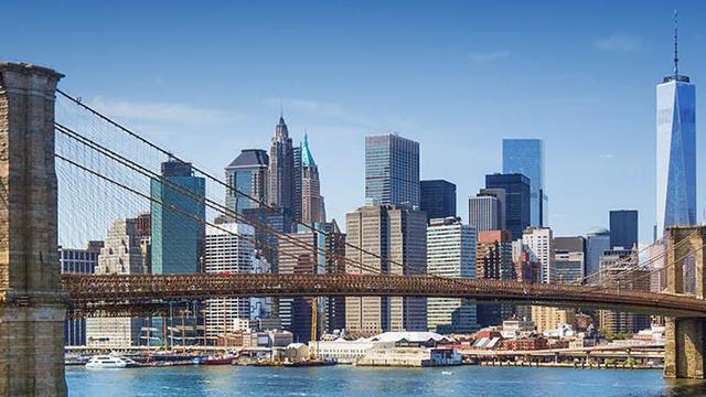 Hạn chế rủi ro cho hồ sơ định cư đầu tư Mỹ EB-5