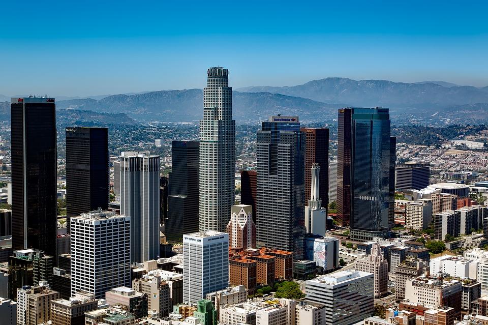 Lợi ích khi chọn định cư Mỹ đầu tư Trung tâm vùng (Regional Center)