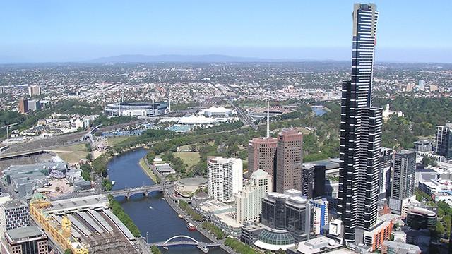 Một số vấn đề thường gặp về chứng minh nguồn gốc tài sản khi định cư Úc