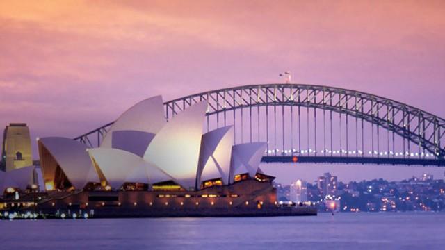 Định cư Úc cần những gì