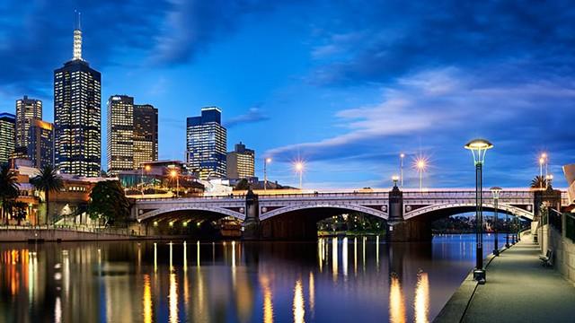 Mất bao lâu để xin được visa định cư Úc?