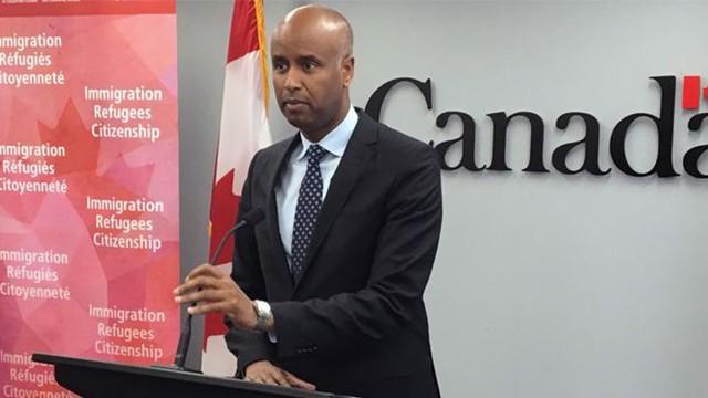 """Định cư Canada: """"cạnh tranh để thu hút nhân tài Quốc tế"""""""
