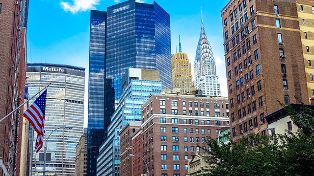 Đầu tư định cư mỹ EB-5 trực tiếp hay gián tiếp tốt hơn