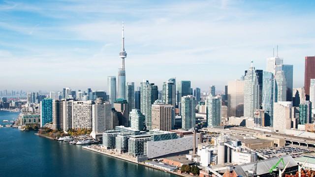 Tiêu chuẩn định cư Canada diện tay nghề