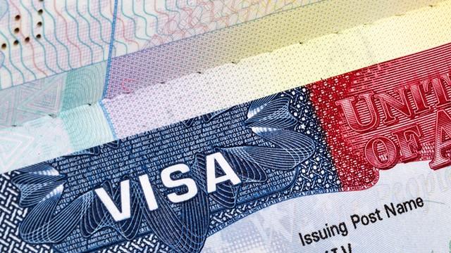 Những lý do bị từ chối visa định cư Mỹ