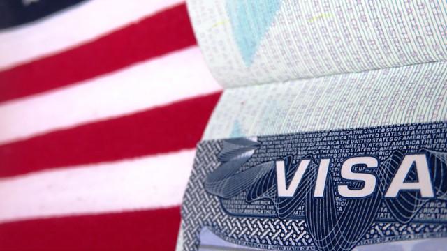Những lý do không được cấp Visa Định cư Mỹ