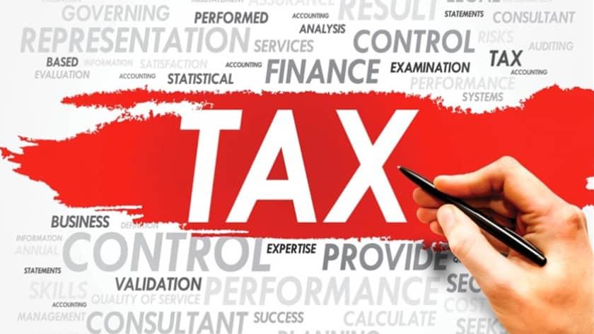 Những thu nhập không bị đánh thuế khi định cư Canada