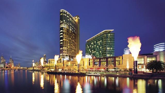 Victoria, Western Australia và Queensland chính thức tạm ngừng tiếp nhận hồ sơ đầu tư định cư Úc