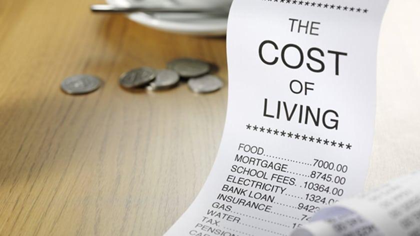 Chi phí sinh hoạt cho một gia đình nhỏ khi định cư Canada