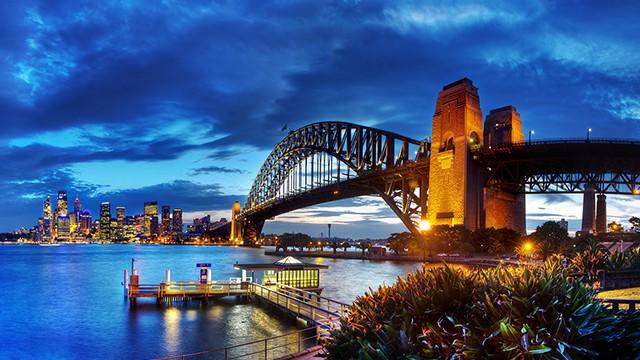 Dự báo xu hướng đầu tư định cư Úc năm 2019