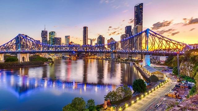10câu hỏi thường gặp vềđịnh cư Úc theo diện đầu tư