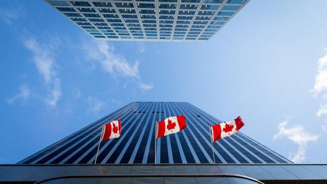 Định cư Canada diện đầu tư – Những câu hỏi thường gặp