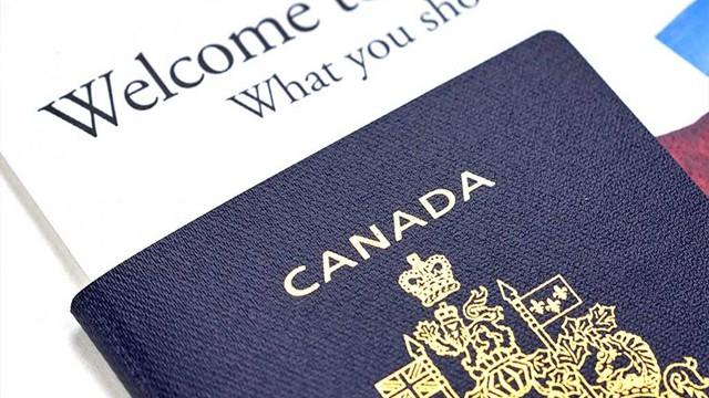 Phải chuẩn bị những gì khi làm hồ sơ định cư Canada