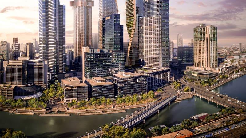 Những khoản chi phí cần biết khi định cư Úc