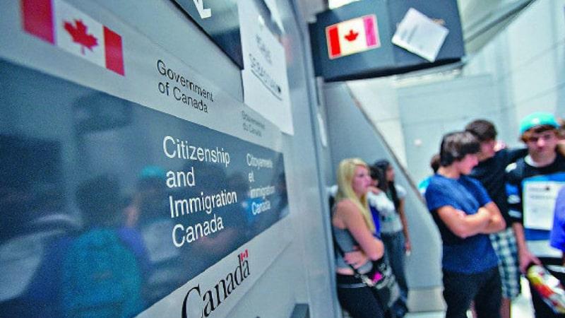 Định cư Canada – những ngành nghề ưu tiên