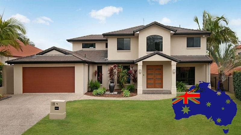 Khi mua nhà định cư tại Úc cần lưu ý những gì