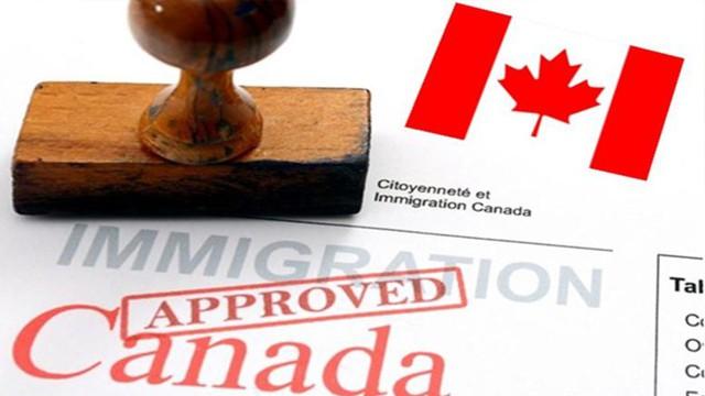 Phân biệt nhập cư và định cư Canada