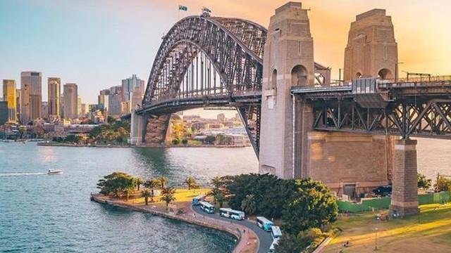 Úc thu hút nguồn lao động nước ngoài qua nới lỏng cấp Visa