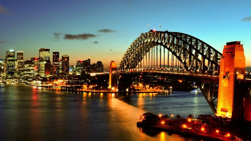 Ưu và nhược điểm đối với người Việt khi định cư Úc