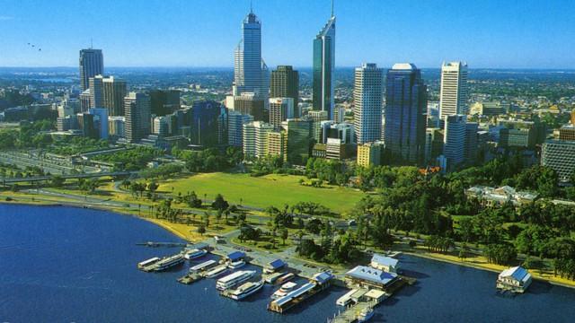 Có bao nhiêu cách định cư Úc diện doanh nhân đầu tư