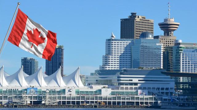 Canada tiếp nhận hơn 40.000 người nhập cư chỉ trong tháng 01/2019