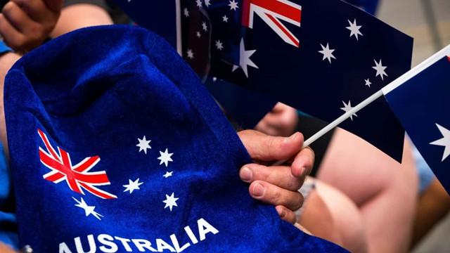 Chính phủ Úc phân bổ ngân sách 2019 hỗ trợ người nhập cư