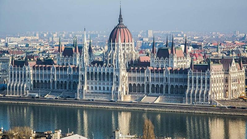 Định cư châu Âu – thu hút nhà đầu tư như thế nào?