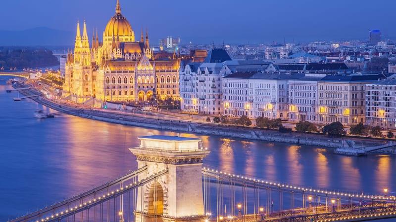 Định cư châu Âu nước nào dễ nhất