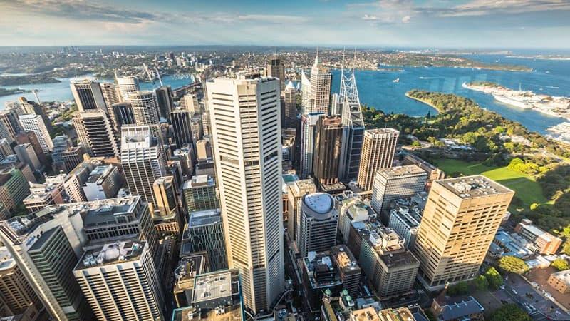 Thường Trú Tại Úc – Loại Visa Nào Tốt Nhất Vào Năm 2019