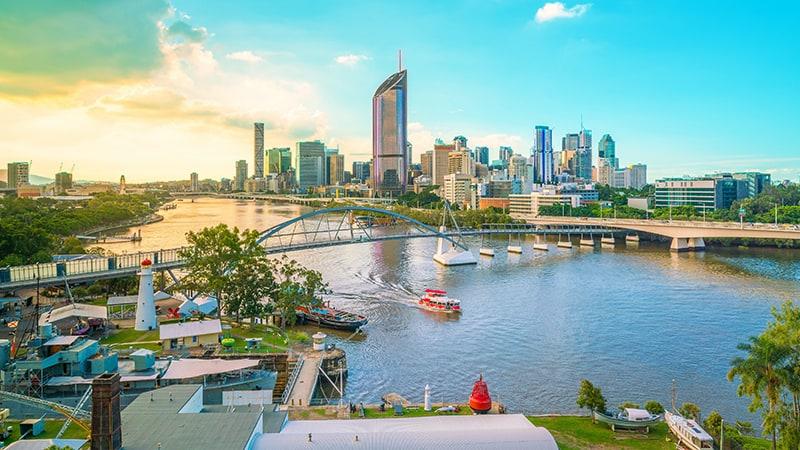 Úc tăng visa lao động cho công dân Việt từ 200 lên 1,500